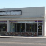 16th St & McDowell Rd - Building For Sale