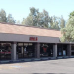Nello's Plaza Retail Space For Lease Mesa, AZ